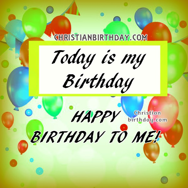 happy birthday to me message quotes ; happy%252Bbirthday%252Bto%252Bme%252Bimage