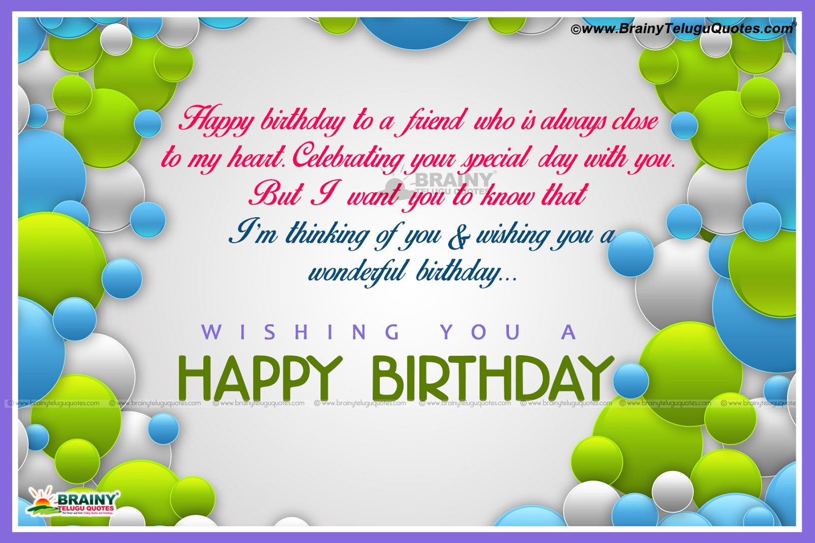 happy birthday to me message quotes ; happy-birthday-quote-for-friend-luxury-birthday-message-in-english-language-happy-birthday-different-of-happy-birthday-quote-for-friend