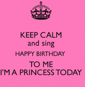 happy birthday to me message quotes ; happy-birthday-wishes-facebook-status-inspirational-happy-birthday-to-me-status-lines-quotes-thoughts-for-whatsapp-of-happy-birthday-wishes-facebook-status