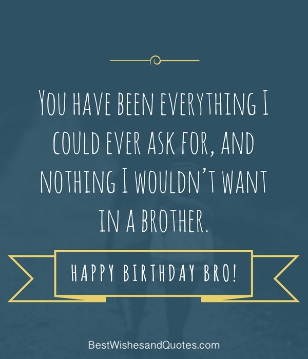 happy birthday to my brother from another mother poem ; happy-birthday-my-brother