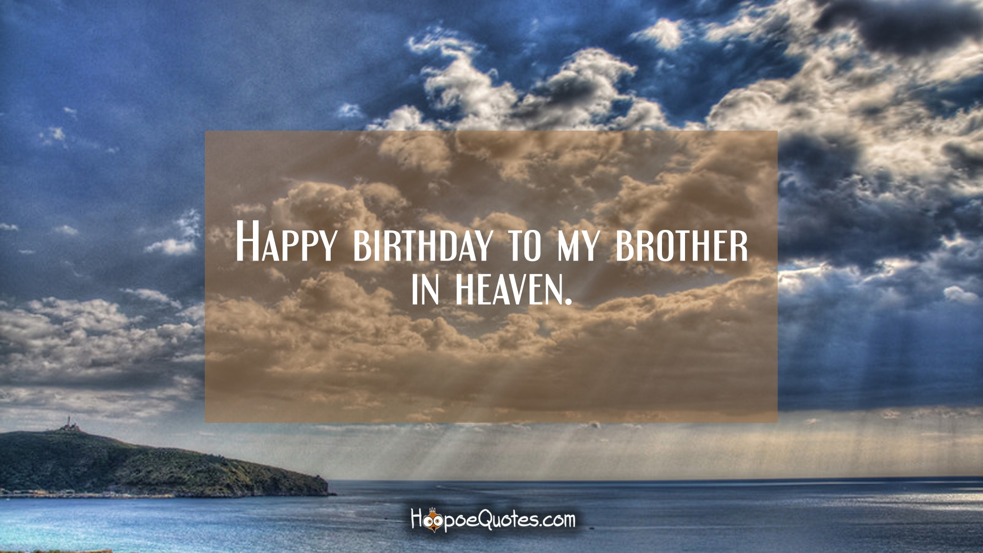 happy birthday to my brother in heaven images ; 80963b91b28ed4d8fec03e67e884ceb2