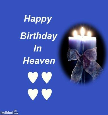 happy birthday to my brother in heaven images ; 8318f318f83692ca341cb66419e3170f