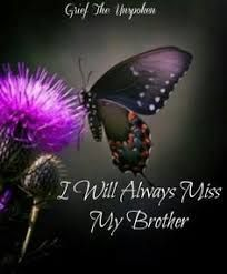 happy birthday to my brother in heaven images ; 8e7f29e396d687342225b69bad10b724