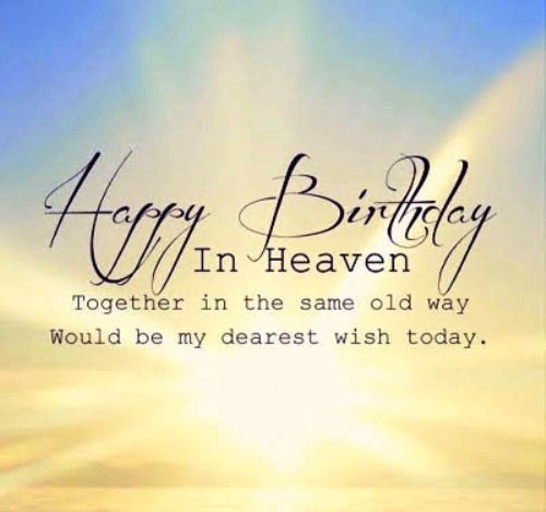 happy birthday to my brother in heaven images ; best-birthday-quotes-happy-birthday-in-heaven-brother-quotes-messages-for-brother-in-law-if-tears
