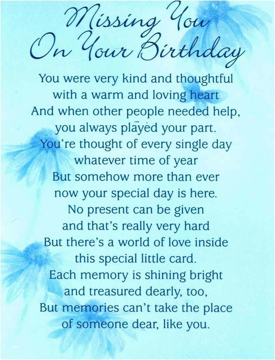happy birthday to my brother in heaven images ; happy-birthday-to-my-brother-in-heaven-images-beautiful-happy-birthday-brother-quotes-of-happy-birthday-to-my-brother-in-heaven-images