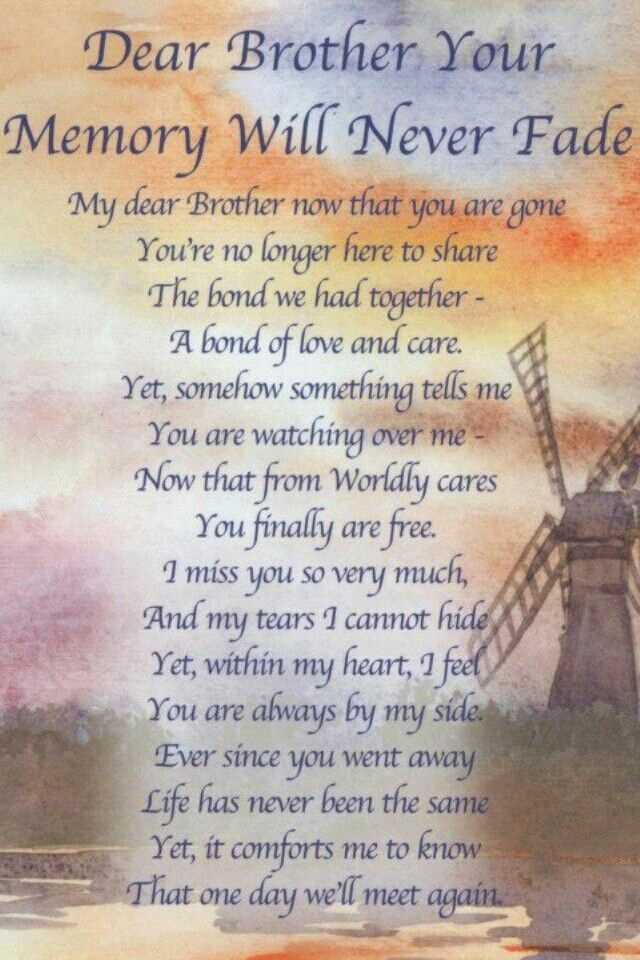happy birthday to my brother in heaven images ; happy-birthday-to-my-brother-in-heaven-images-lovely-grief-quotes-loss-of-brother-image-quotes-at-relatably-of-happy-birthday-to-my-brother-in-heaven-images