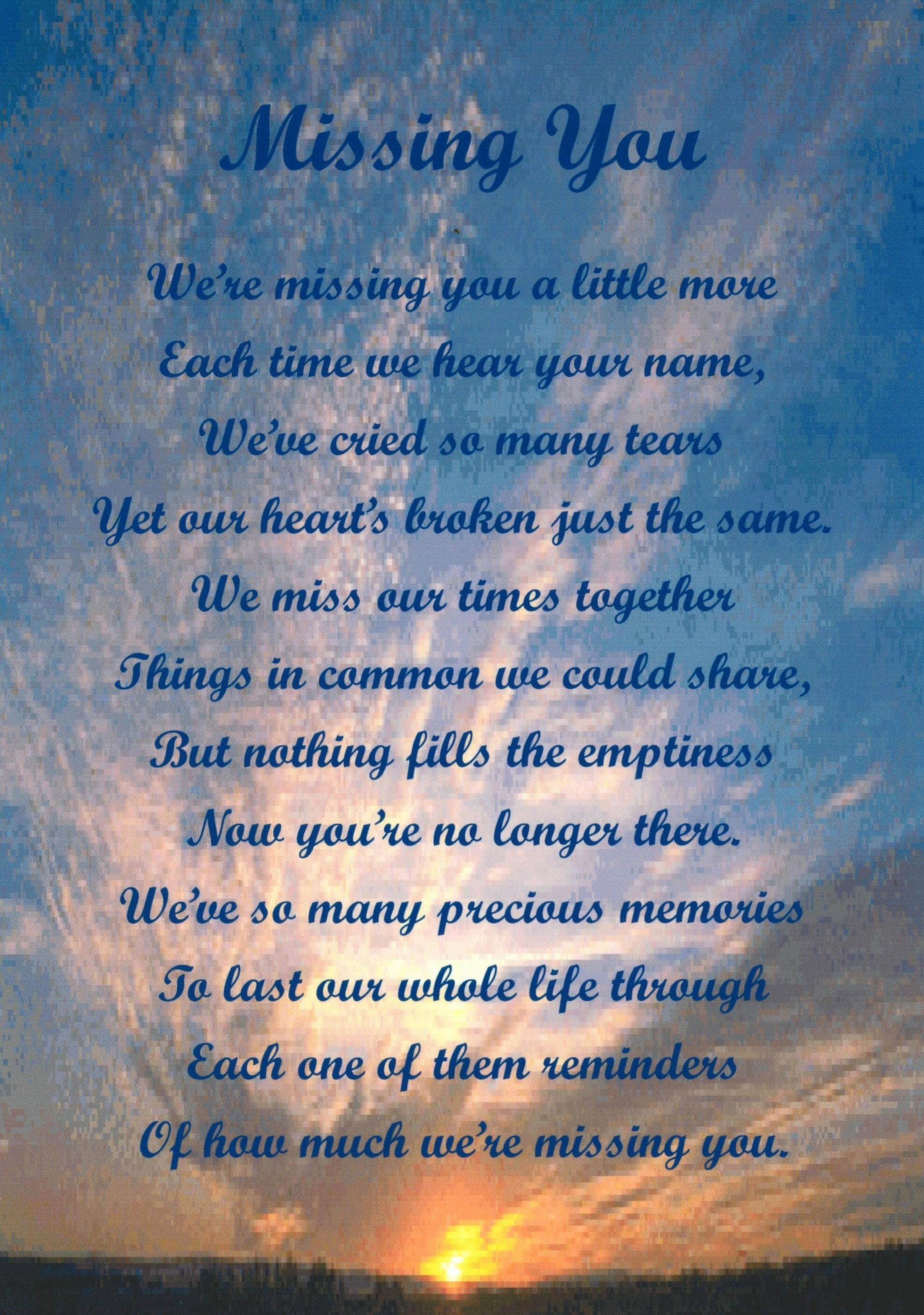 happy birthday to my brother in heaven images ; happy-birthday-to-my-friend-in-heaven-quotes-beautiful-happy-birthday-to-my-brother-in-heaven-poems-of-happy-birthday-to-my-friend-in-heaven-quotes