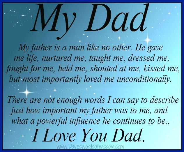 happy birthday to my daddy poem ; 5dd93a71d5a1636d3b8c70100b416b1e--miss-you-daddy-daddys-girl