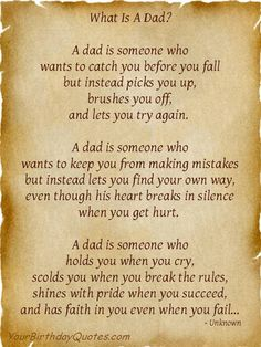 happy birthday to my daddy poem ; 71116320baed9fadc2ef14bda48d33ee--fathers-day-sayings-happy-fathers-day
