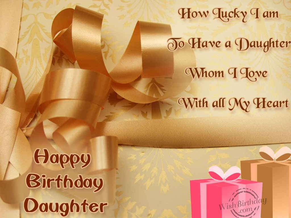 happy birthday to my daughter images ; 1119