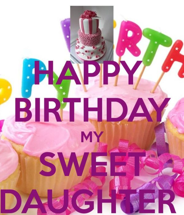 happy birthday to my daughter images ; Happy-Birthday-My-Sweet-Daughter
