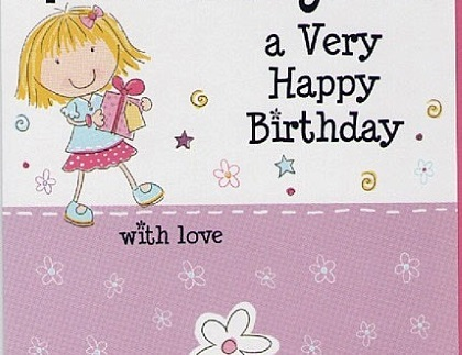 happy birthday to my daughter images ; HappyBirthdayDaughter10