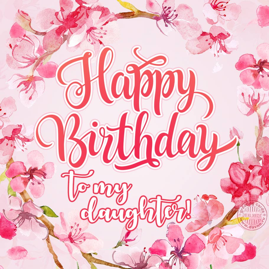 happy birthday to my daughter images ; bday-76