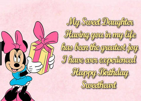 happy birthday to my daughter images ; happy-birthday-my-daughter-my-sweet