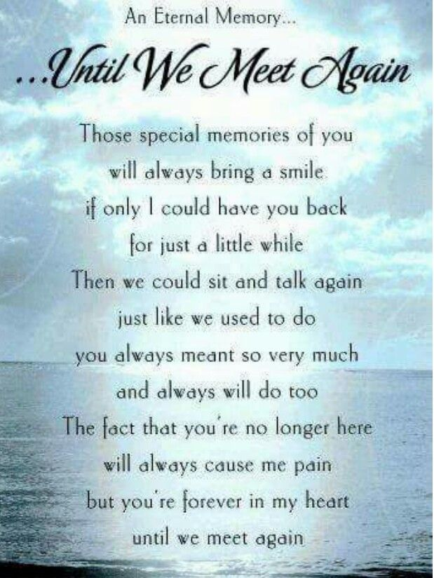happy birthday to my husband in heaven ; 8754831060bd6e3f81dcc3f17fd5c8a4