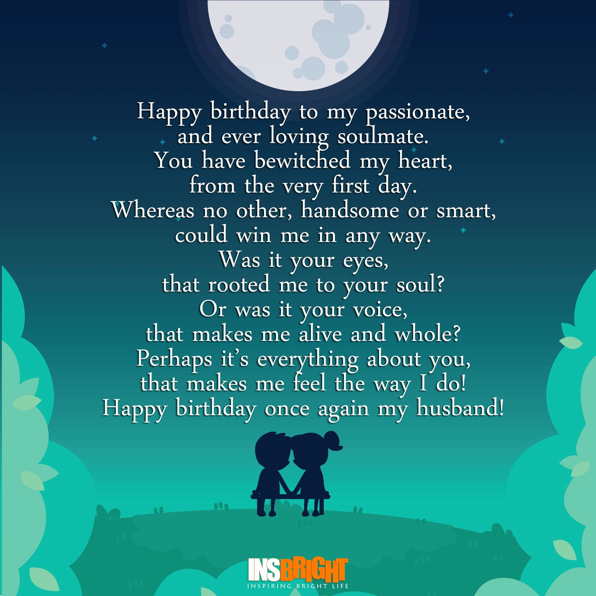 happy birthday to my husband in heaven ; happy-birthday-cards-for-my-husband-best-of-anniversary-cards-for-husband-of-happy-birthday-cards-for-my-husband