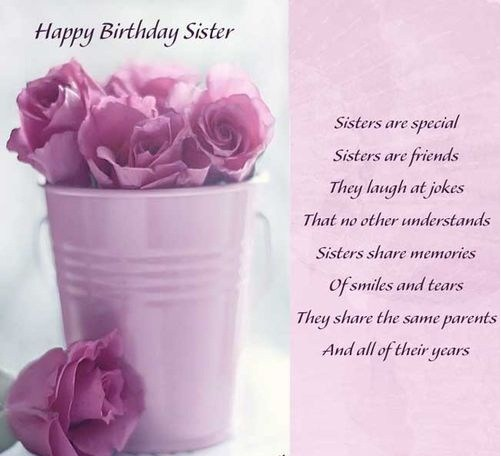 happy birthday to my sister quotes ; Happy-Birthday-quotes-for-Sister-3