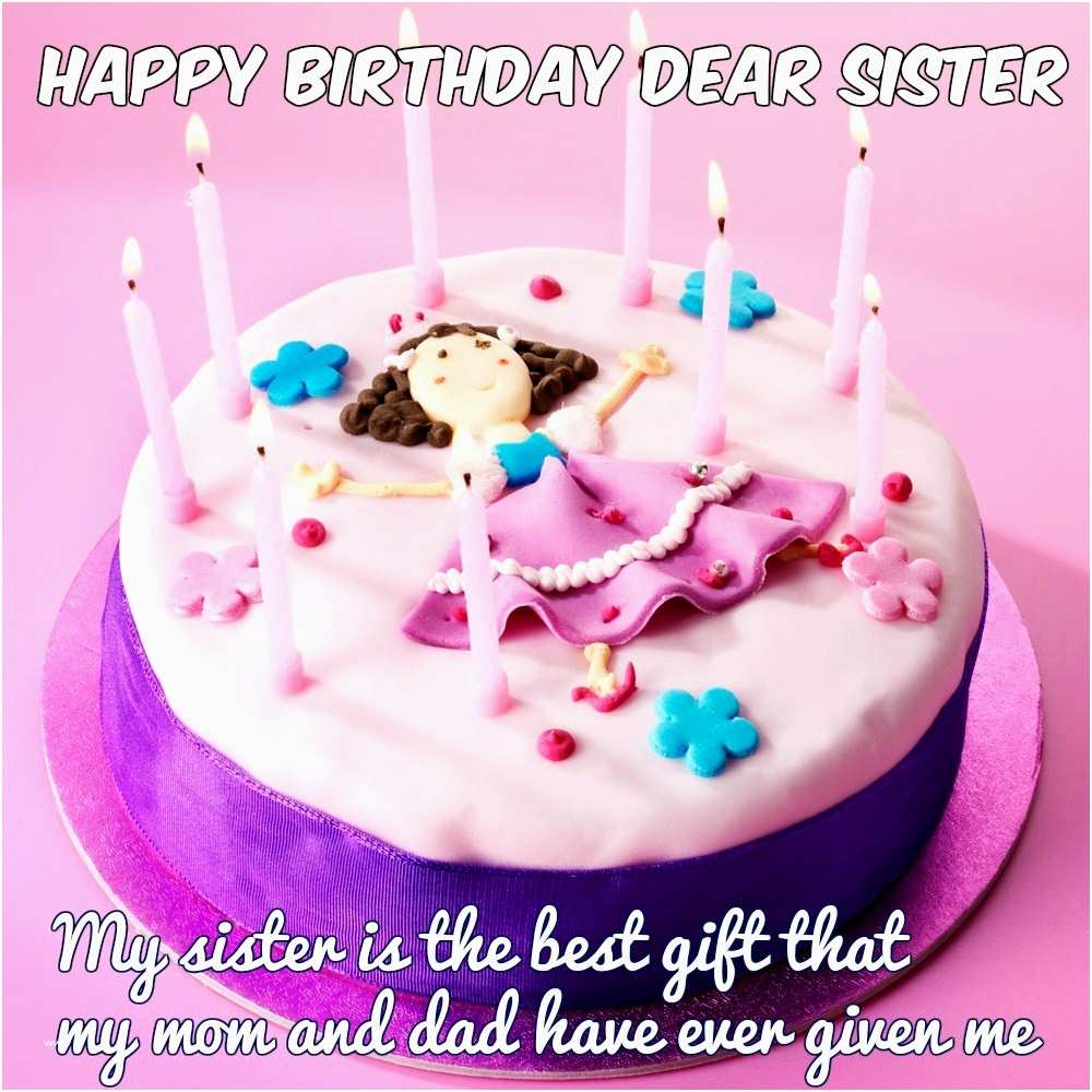 happy birthday to my sister quotes ; beautiful-happy-birthday-cake-images-unique-happy-birthday-little-sister-quotes-beautiful-happy-birthday-wishes-of-beautiful-happy-birthday-cake-images