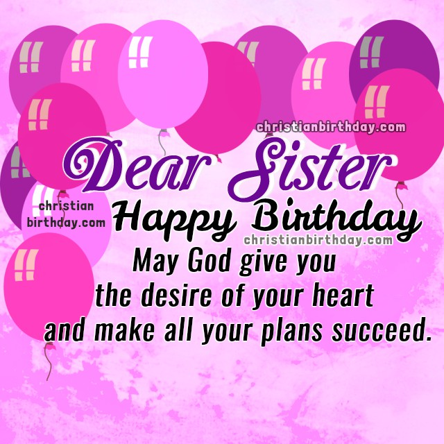 happy birthday to my sister quotes ; christian%252Bbirthday%252Bdear%252Bsister%252Bwishes%252Bbible%252Bverse%252Bquotes