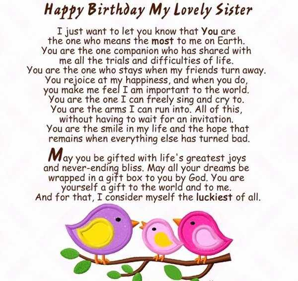 happy birthday to my sister quotes ; happy-birthday-sis-quotes-luxury-happy-birthday-my-sister-quotes-of-happy-birthday-sis-quotes