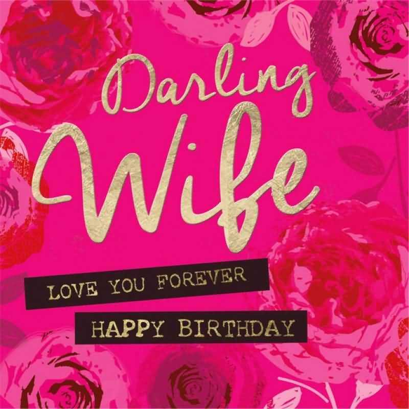 happy birthday to my wife ; happy-birthday-to-my-wife-images-best-of-lovely-wife-quotes-like-success-of-happy-birthday-to-my-wife-images