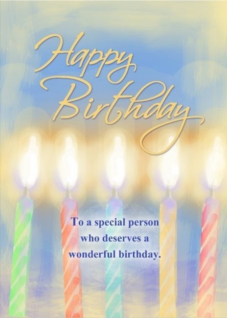 happy birthday to someone special ; 69e3b6602eb0f5b1a02f88d65ebe80c3