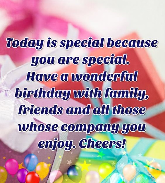 happy birthday to someone special ; Happy-Birthday-Wishes-for-Someone-Special
