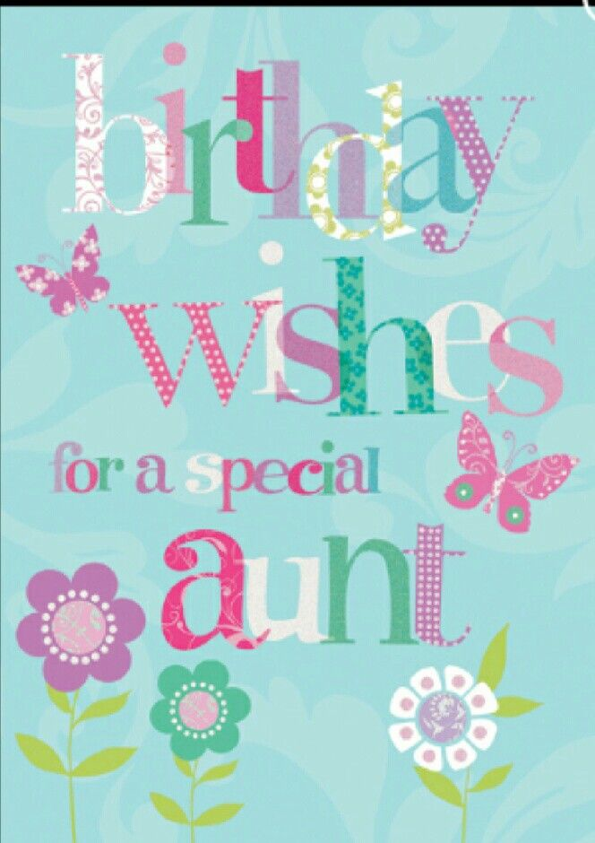 happy birthday to the best aunt ; f461656feac639bb22a8f9274c7f4ad3--happy-birthday-tia-aunt-birthday-wishes