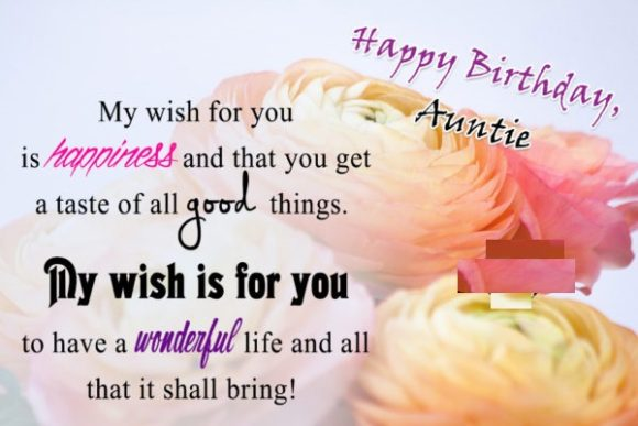 happy birthday to the best aunt ; images-of-happy-birthday-wishes-for-aunt%252B%2525286%252529