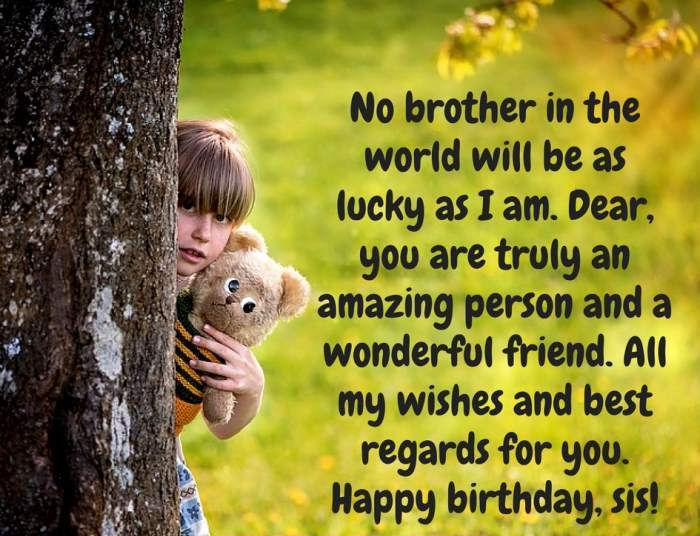 happy birthday to the best brother in the world poem ; birthday%2520wishes%2520poem%2520for%2520brother%2520;%25205-3-min