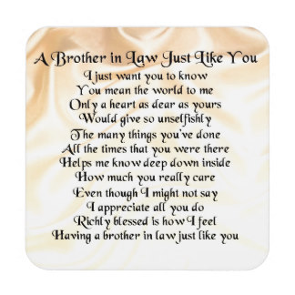 happy birthday to the best brother in the world poem ; happy-birthday-brother-in-law-poems-01