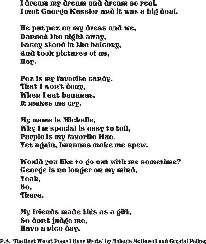 happy birthday to the best brother in the world poem ; poem