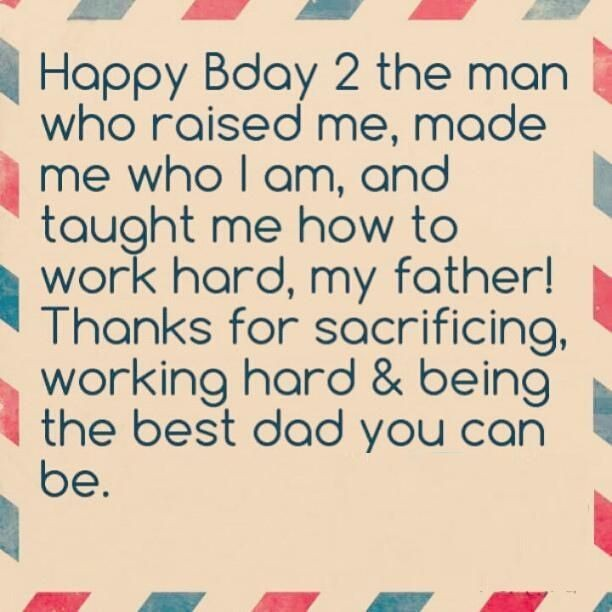 happy birthday to the best dad ; happy-birthday-card-papa-lovely-12-best-dad-images-on-pinterest-of-happy-birthday-card-papa