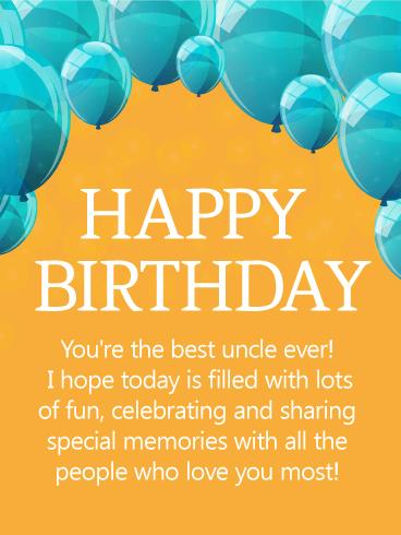 happy birthday to the best uncle ; b_day_foru08-a5c5d12e5b056705180c8bd4d38917ed