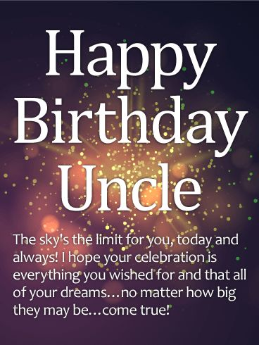 happy birthday to the best uncle ; birthday-card-for-uncle-54-best-birthday-cards-for-uncle-images-on-pinterest-download