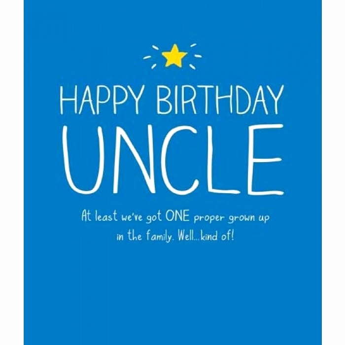 happy birthday to the best uncle ; birthday-quotes-uncle-awesome-uncle-birthday-quotes-awesome-best-25-happy-birthday-uncle-meme-of-birthday-quotes-uncle