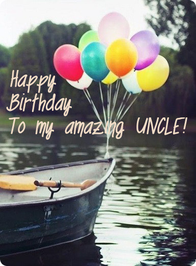 happy birthday to the best uncle ; birthday-wishes-for-uncle-1