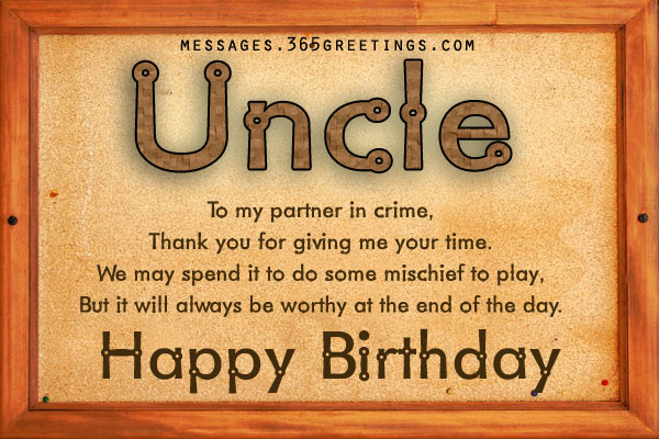 happy birthday to the best uncle ; birthday-wishes-for-uncle1