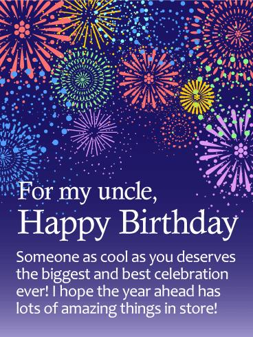 happy birthday to the best uncle ; happy-birthday-uncle-cards-have-the-best-celebration-happy-birthday-wishes-card-for-uncle-free
