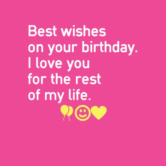 happy birthday to the love of my life ; 1514948935_love-quotes-for-him-for-her-happy-birthday-i-love-you-wishes-wishesgreeting