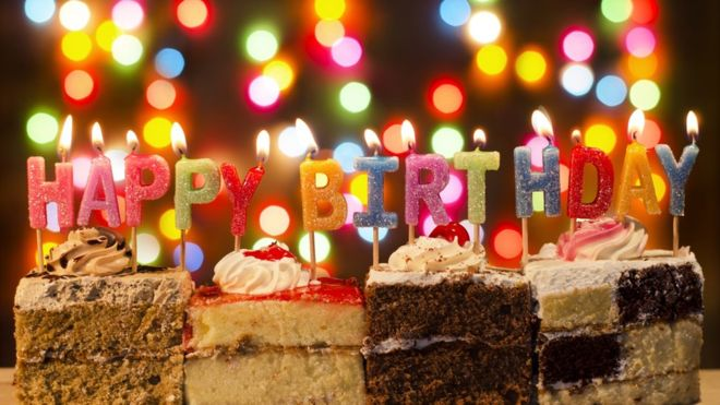 happy birthday to you happy birthday happy birthday to you ; _87130451_87130450