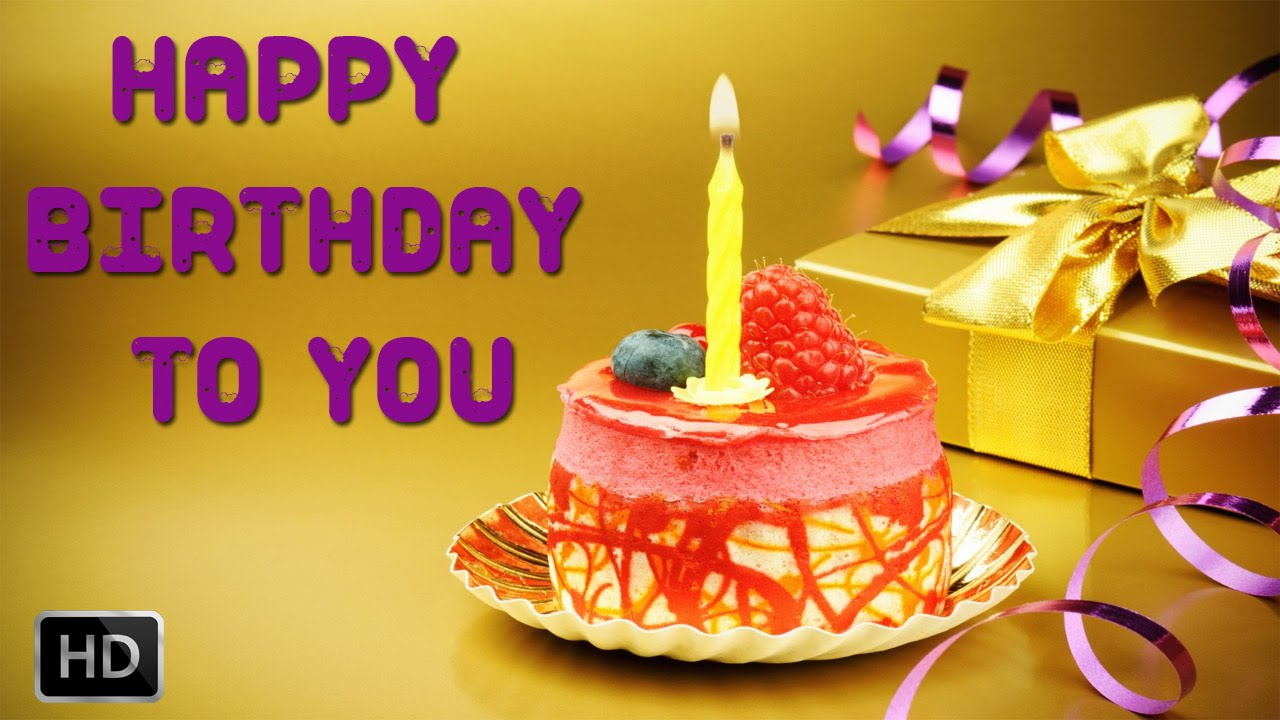 happy birthday to you happy birthday happy birthday to you ; maxresdefault-2