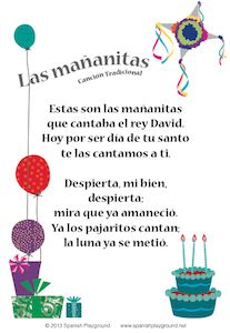 happy birthday to you in spanish ; ae1ae03c97cdbbefe68dca5569c48adc--happy-birthday-in-spanish-happy-birthday-songs