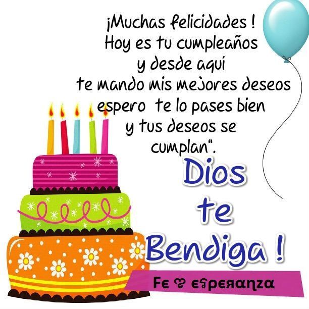 happy birthday to you in spanish ; dc132a5b1cee07b0063ca5a4e5a74747--birthday-wishes-birthday-cards