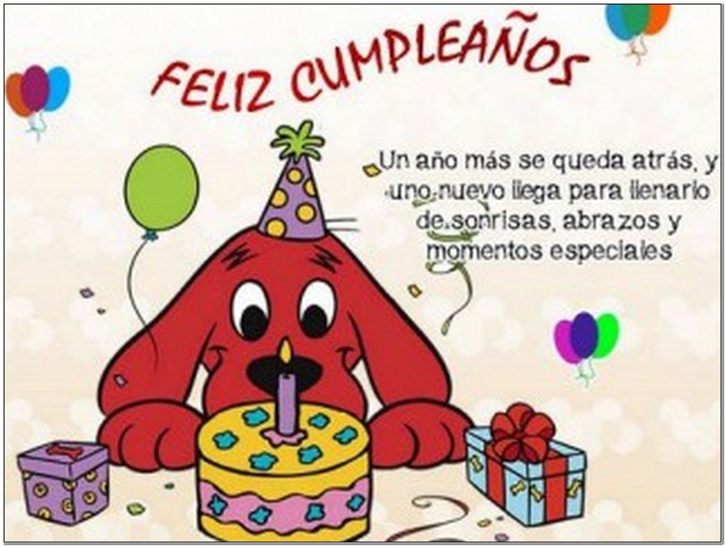 happy birthday to you in spanish ; happy-birthday-dad-messages-in-spanish