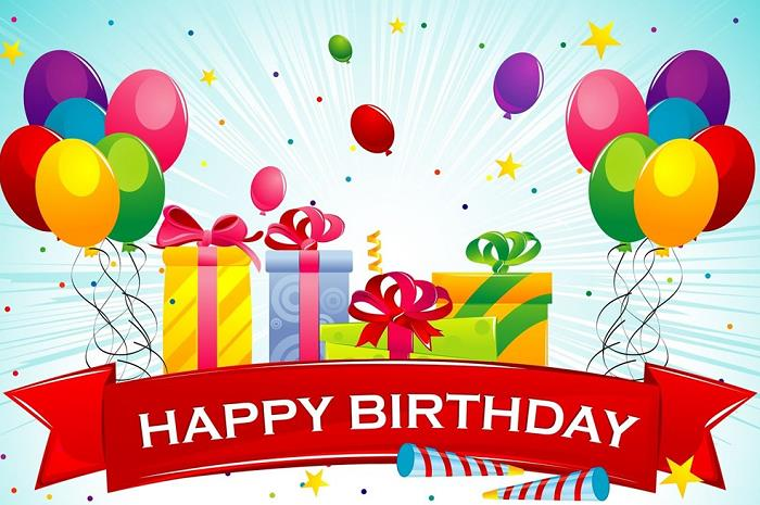 happy birthday to you in spanish ; happy-birthday-song-in-spanish