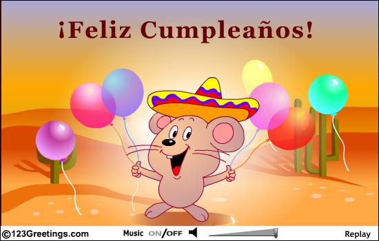 happy birthday to you in spanish ; spanish-birthday-greeting-cards-card-invitation-design-ideas-spanish-birthday-card-amazing-design-ideas