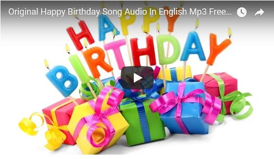 happy birthday to you mp3 ; Happy-Birthday-Song-Download