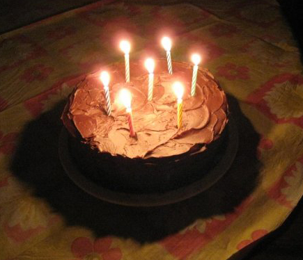 happy birthday to you mp3 ; birthday_cake_ly