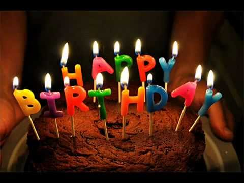 happy birthday to you mp3 ; funny-happy-birthday-song-download-mp3-2